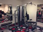 Predáme fitness stroje : 7.000 eur