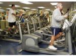 Servis cardio / kardio / kardiovaskulárních strojů