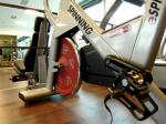 Sport a fitness vybavení