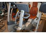 Rotoped Technogym BIKE EXC 700I P TV