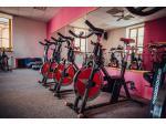 Prodej celého fitness - Rokycany