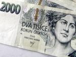 Rychlé půjčky jsou v mezinárodním měřítku