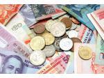 Poskytování půjček mezi jednotlivci