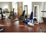 Prodej fitness centrum posilovna