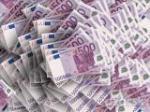 Dostal jsem půjčku ve výši 15000000 EUR od pana Peter Krajčovič