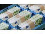 pôžicku od 2000 € do 500.000 €