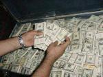 Finanční pomoc:pujcky.online r