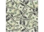 Finanční pomoc:pujcky.online rychly