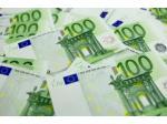 Ukončete své finanční starosti za méně než 48 hodin