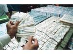 Pujcky na peníze pujcky mezi jednotlivci