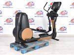 Eliptický crossový trenažér Life Fitness 95X Discover SE