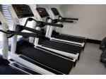 Běžecký pás Life Fitness 95Ti regenerován