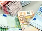 ponuka pôžiciek penazí medzi jednotlivými
