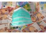 Nabízíme rychlé a spolehlivé zajištěné půjčky