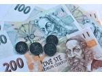 Seriózní a spolehlivá nabídka půjčky