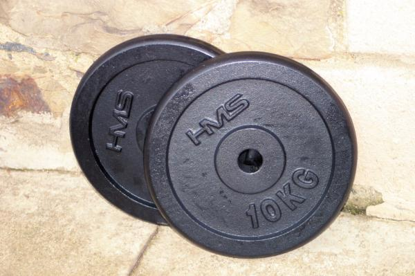 Fitness sada 80kg NOVÁ za 4000,-