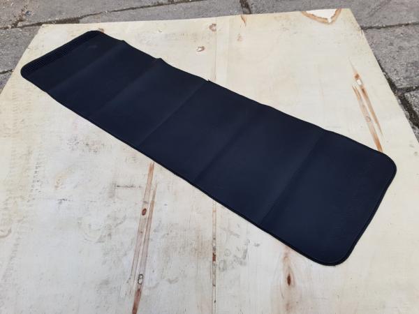 Neoprenový pás za 29x116cm 370kč - NOVÝ