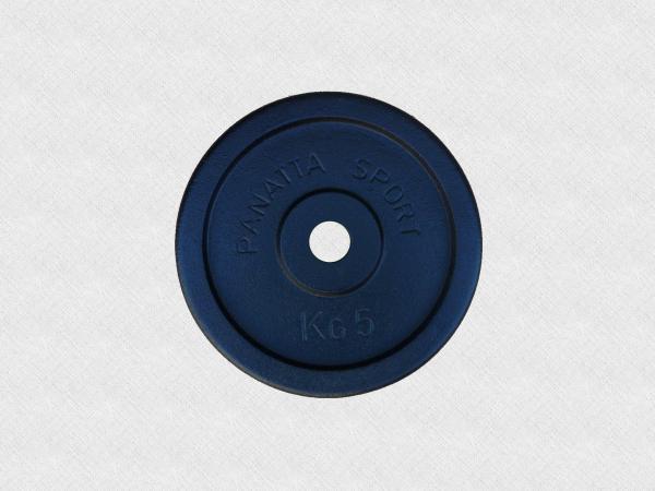 Kotouče / závaží na činky (31mm)