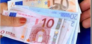 Získejte své osobní půjčky za méně než 48 hodin