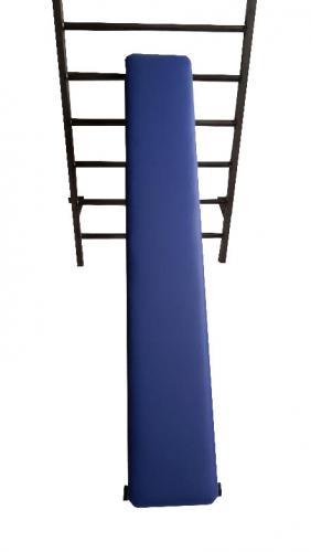Závěsná lavice