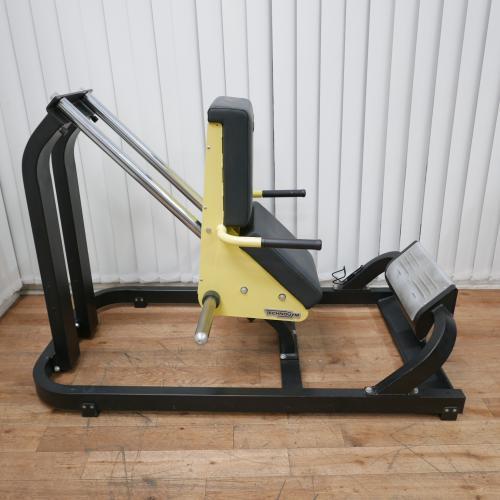 Technogym Pure strength- calf