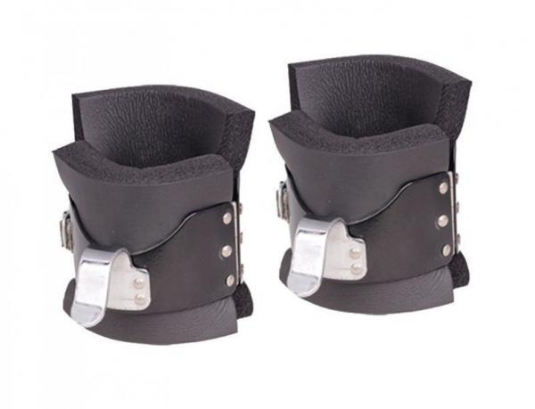 Háky pro zavěšení - inverzní boty Master