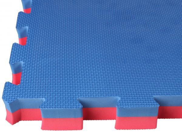 TATAMI podložky / žíněnky / puzzle 2-3-4cm
