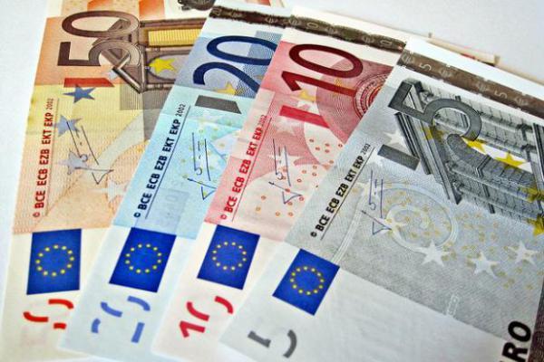 Nie je potrebná banka pred úverom s priaznivými podmienkami
