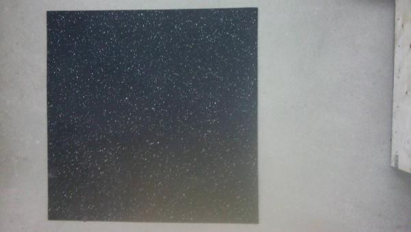Podlaha pro fitcentra 15 mm