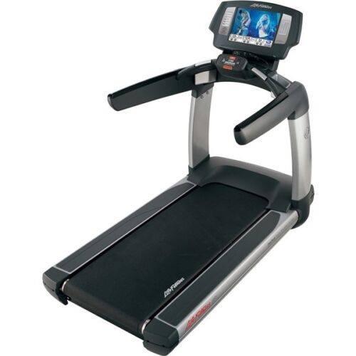 Běžecký pás Life Fitness 95T Engage