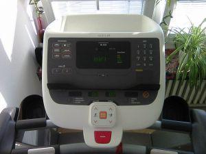 Precor běžecký pás Treadmill 9.33 Repasovano