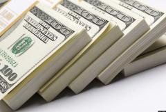 Rychlá nabídka půjček mezi jednotlivci