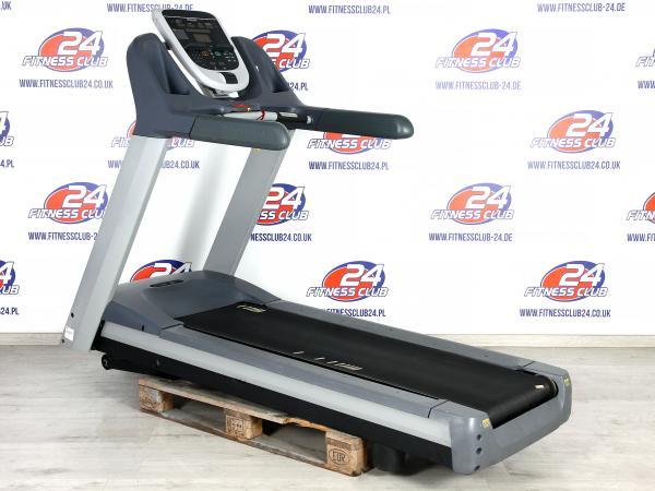 Běžecké trenažéry PRECOR model 833 TRM P30