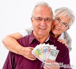 Zaručuji vám 24hodinovou půjčku.